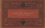 Nelson, Great Salt Lake City