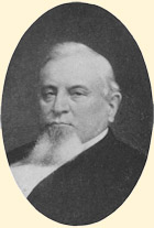 Charles Crocker, Central Pacific Railroad